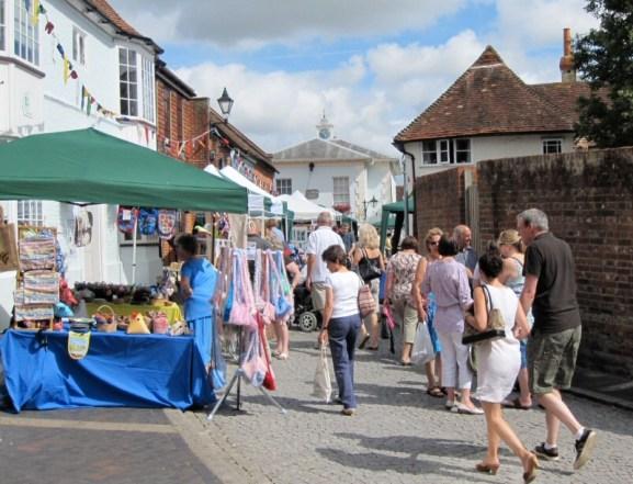 craft-markets1