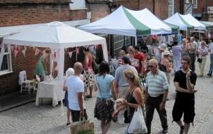 craft-markets4