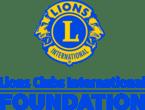 lcif-logo