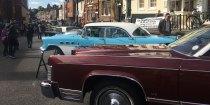 Alton Classic Car Show is Back