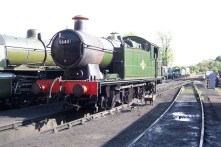 loco-5643