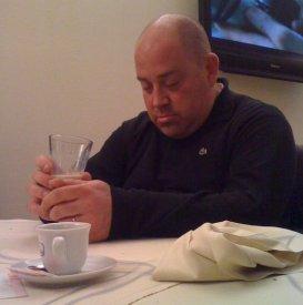 Massimiliano Paluzzi capo di gabinetto comune di Altopascio