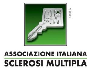 servizio civile nazionale: 1 posto all'aism di Lucca