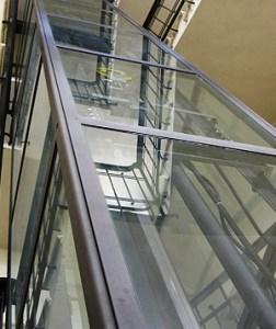 altopascio: la biblioteca nel 2012 avrà un ascensore esterno