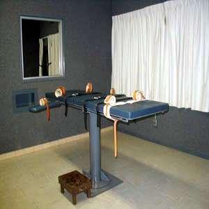 la regione toscana aderisce alla moratoria sulla pena di morte