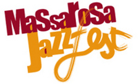 Massarosa Jazzfest