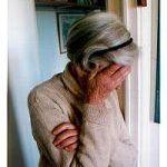 Estate 2011: la solitudine è donna ed è anziana