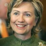Hillary Clinton è stanca, nel 2012 si ritira