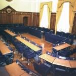 In consiglio comunale boccata la proposta di gettone solidale