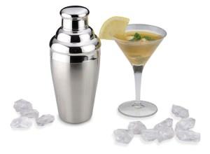 Alcol e giovani: cala il consumo, ma aumenta l'eccesso
