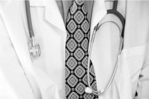 Sanità: rapporto Pit evidenzia lunghe liste di attesa e servizi chiusi