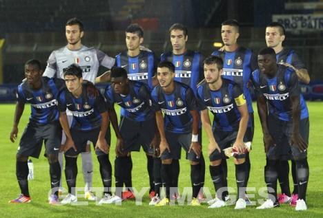 PRIMAVERA_INTER-ROMA_Formazione_Inter[1]