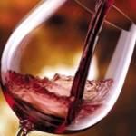 vino-rosso_19280[1]