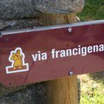 via-francigena-sign1[1]