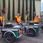 biciclette ecologiche