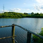 lago sibolla