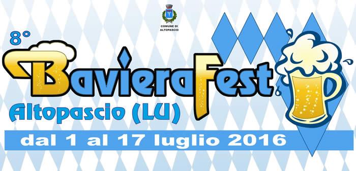 Bavierafest-Altopascio-2016.jpg?fit=700%2C337&ssl=1