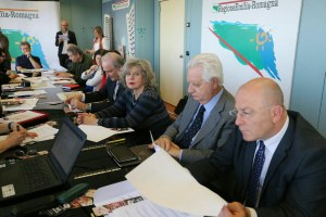 Conf stampa Vinitaly 2017