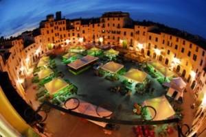 Lucca_01-e1337290371174