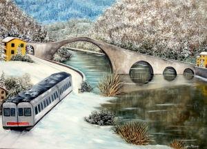 8008669_129-lucca-ponte-del-diavolo