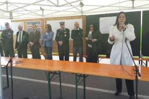 Gazzolo a Piacenza per Polo nazionale logistica