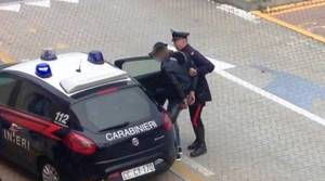 arresti-carabinieri-albenga-333036.660x368