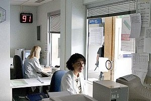 Foto di Marco Caselli Nirmal - archivio Agenzia informazione e ufficio stampa Giunta Regione Emilia-Romagna