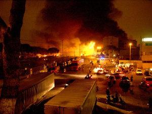 29 giugno_viareggio-disastro-1