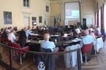 Comitato sorveglianza Por-Fesr a Modena 2