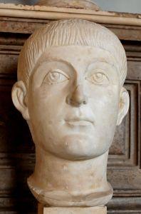 19 luglio Valens_Honorius_Musei_Capitolini_MC494