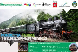 Transappenninica (particolare locandina) luglio 2017