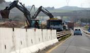 viabilità trasporti anas cantieri stradali