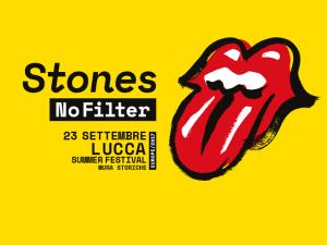 rolling_stones_lucca