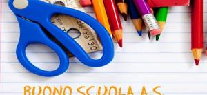 banner_buono-scuola-2-1728x800_c