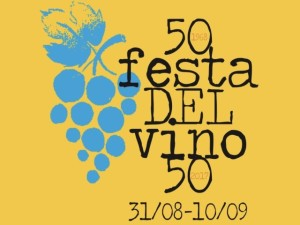 cinquantesima_festa_del_vino_logo_montecarlo_2017_07_06