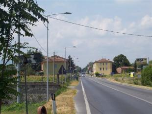 Il Comune ha realizzato il censimento della rete della pubblica illuminazione: i punti luce sono 3.700, i quadri elettrici 220