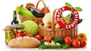 haccp-certificato