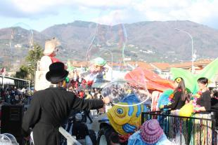 Il Carnevalmarlia