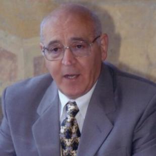Bartolomeo Di Monaco
