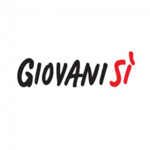 Il logo GiovaniSì