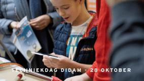 Techniekdag-Didam-2017_Foto2