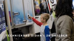 Techniekdag-Didam-2017_Foto5