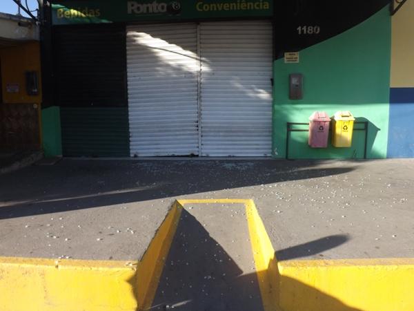 Foto/Portal Alto Sertão.com.br