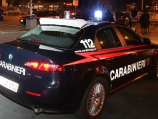 Donna uccisa a coltellate a Varesina Belvedere a Città di Castello A trovare il corpo, oramai senza vita, è stato il figlio nella mattinata di lunedì 28 dicembre