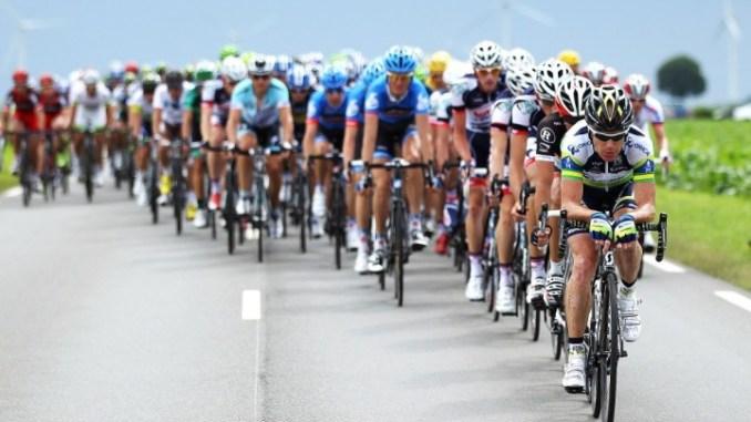 Ciclismo, a Città di Castello i migliori corridori della categoria juniores