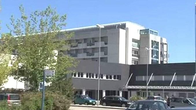Investita da auto a Umbertide, 84enne muore in ospedale, ragazzo denunciato