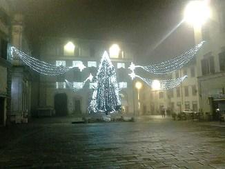Natale a Città di Castello, gli appuntamenti della vigilia