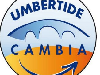 Umbertide Cambia