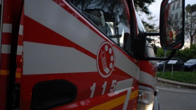Donna di 71 anni trovata morta in casa a Città di Castello