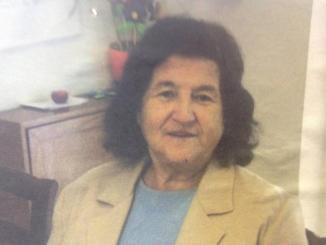 Trovato il corpo senza vita dell'anziana scomparsa da Pietralunga